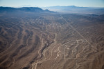 Desert Overlay, Kingman North, AZ 2009 (091026-0438)