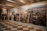 Installation viewCampiello Santa Maria Nova