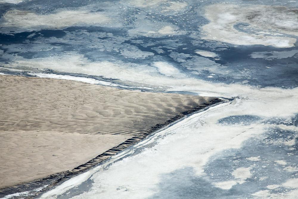 Confleunce Point, Alberta, Canada 2014 (140407-0928)