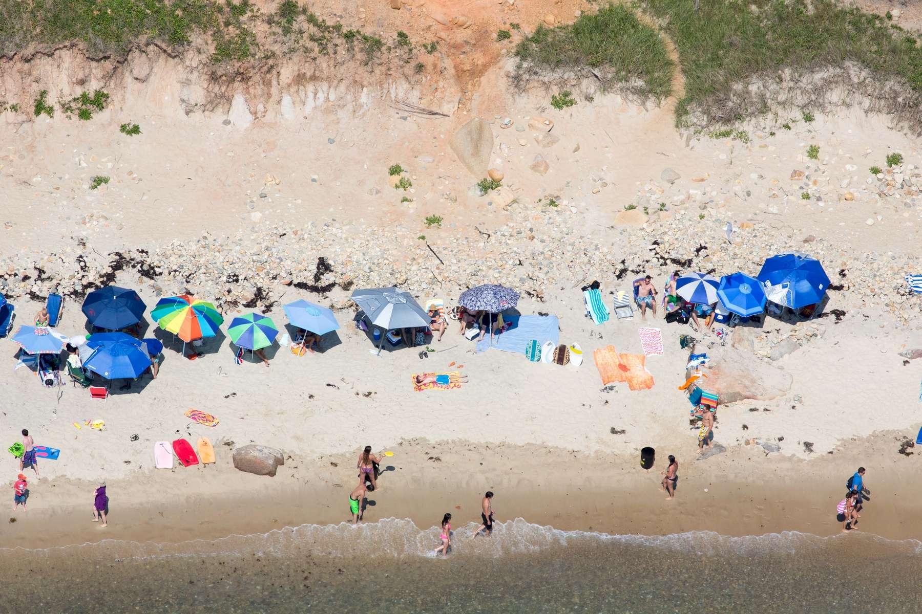 Beach Day (130717-0210)