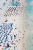 Miami Beach Lovers, Miami, FL 2015 (150419-0169)