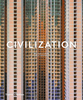 Seoul, Korea; Beijing, China; Melbourne, Australia; Marseille, France