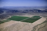 Floating Irrigated Field in DesertPalm Desert, CaliforniaRef #: LS_7412_32
