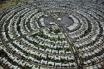 Circular Housing DevelopmentSun City, ArizonaRef #: LS_5343_16