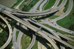 Highway InterchangeKansas City, MissouriRef #: LS_7955_36