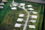Cleared Housing Lots on Cul-de-SacMiami Area, FloridaRef #: LS_6914_27