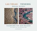LAS VEGAS / VENEDIGFragile MythenWith a text by Wolfgang Kemp192 pages, 155 color platesISBN 978-3-8296-0504-5Retail price: EUR 49.80