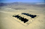 Desert Oasis Housing DevelopmentMojave Desert, CaliforniaRef #: LS_4804_25
