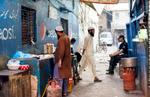 Karachi11