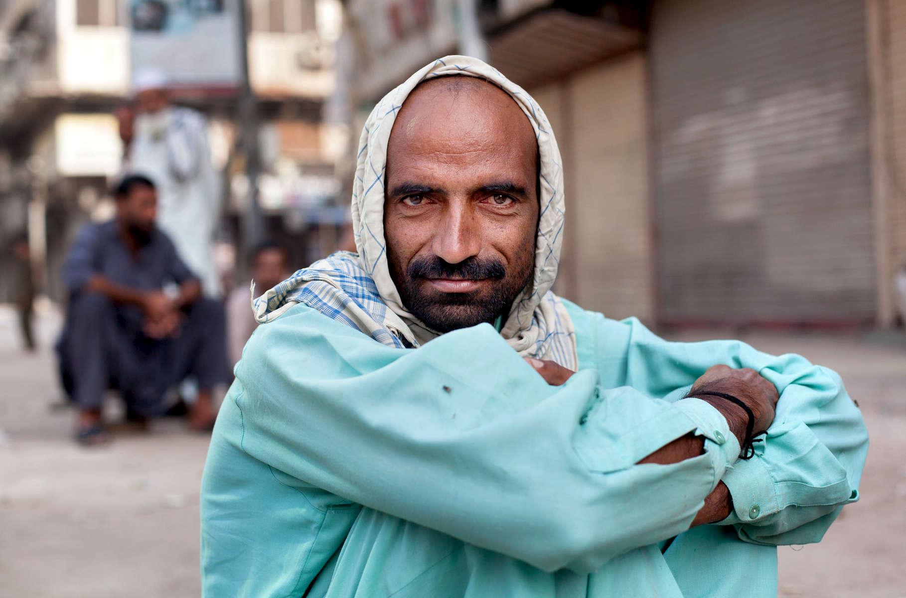 Karachi14