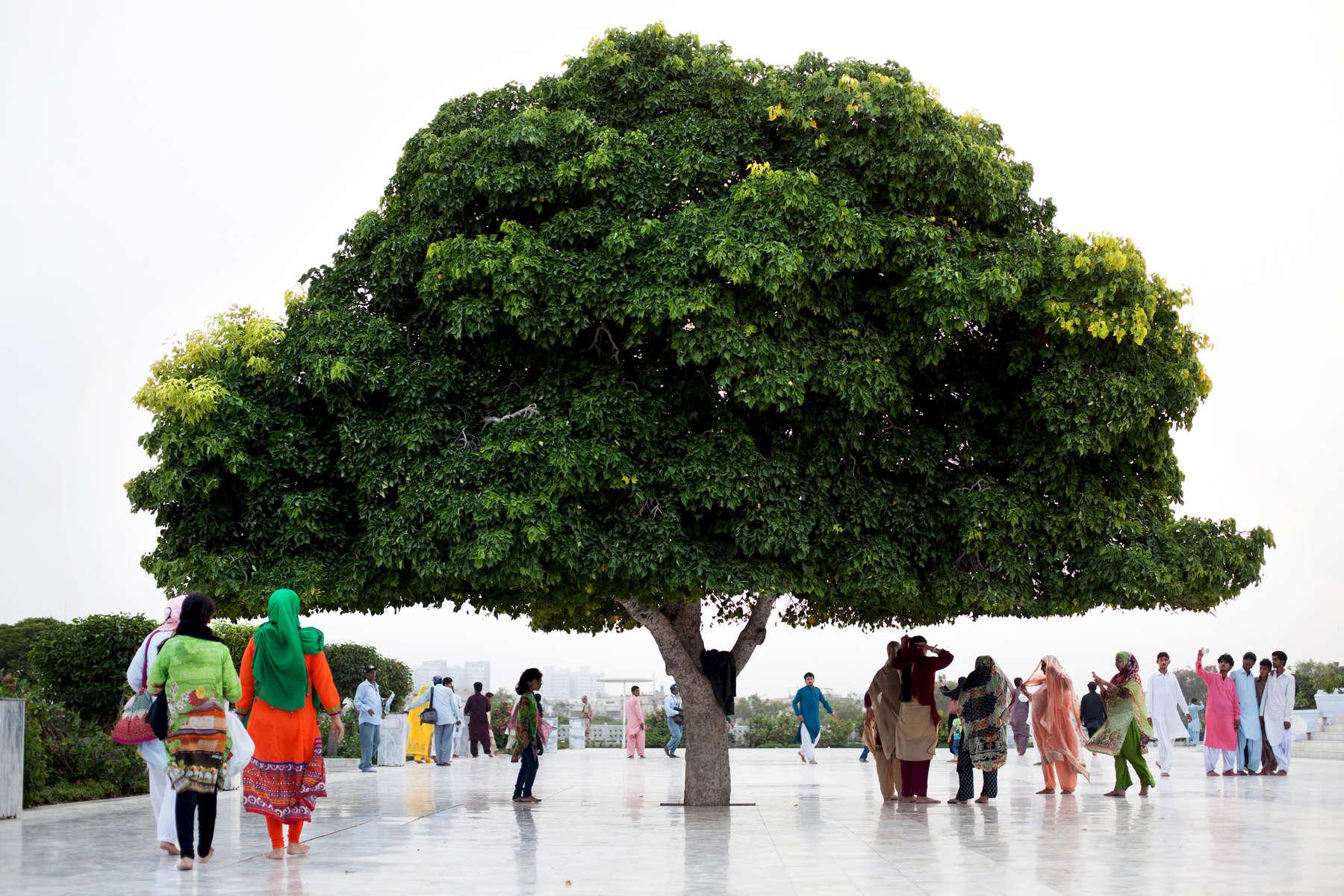 Karachi35