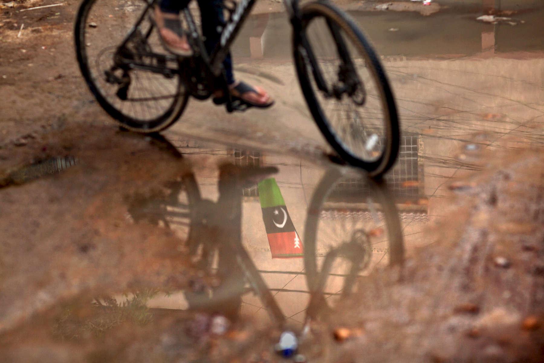 Karachi36