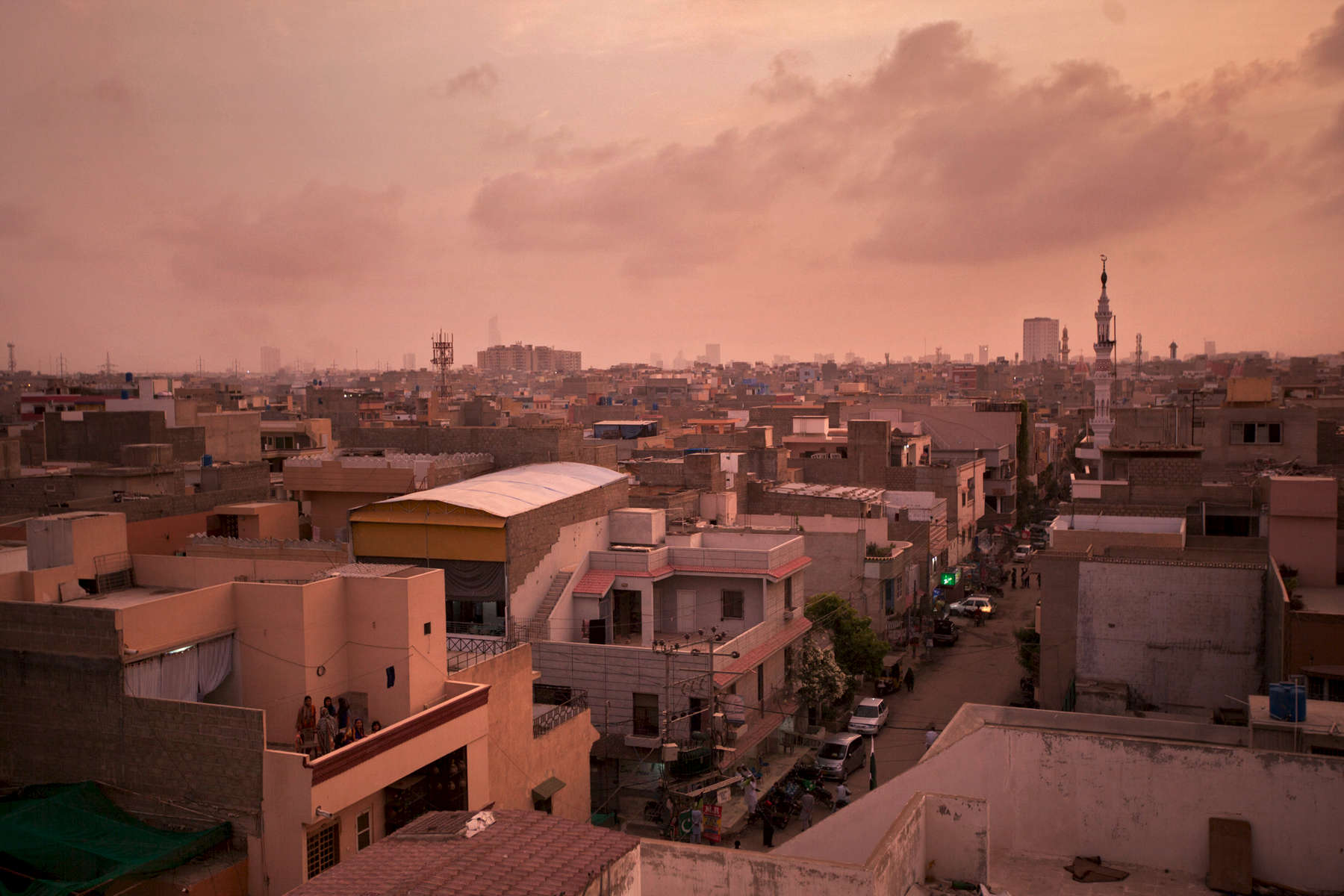 Karachi37