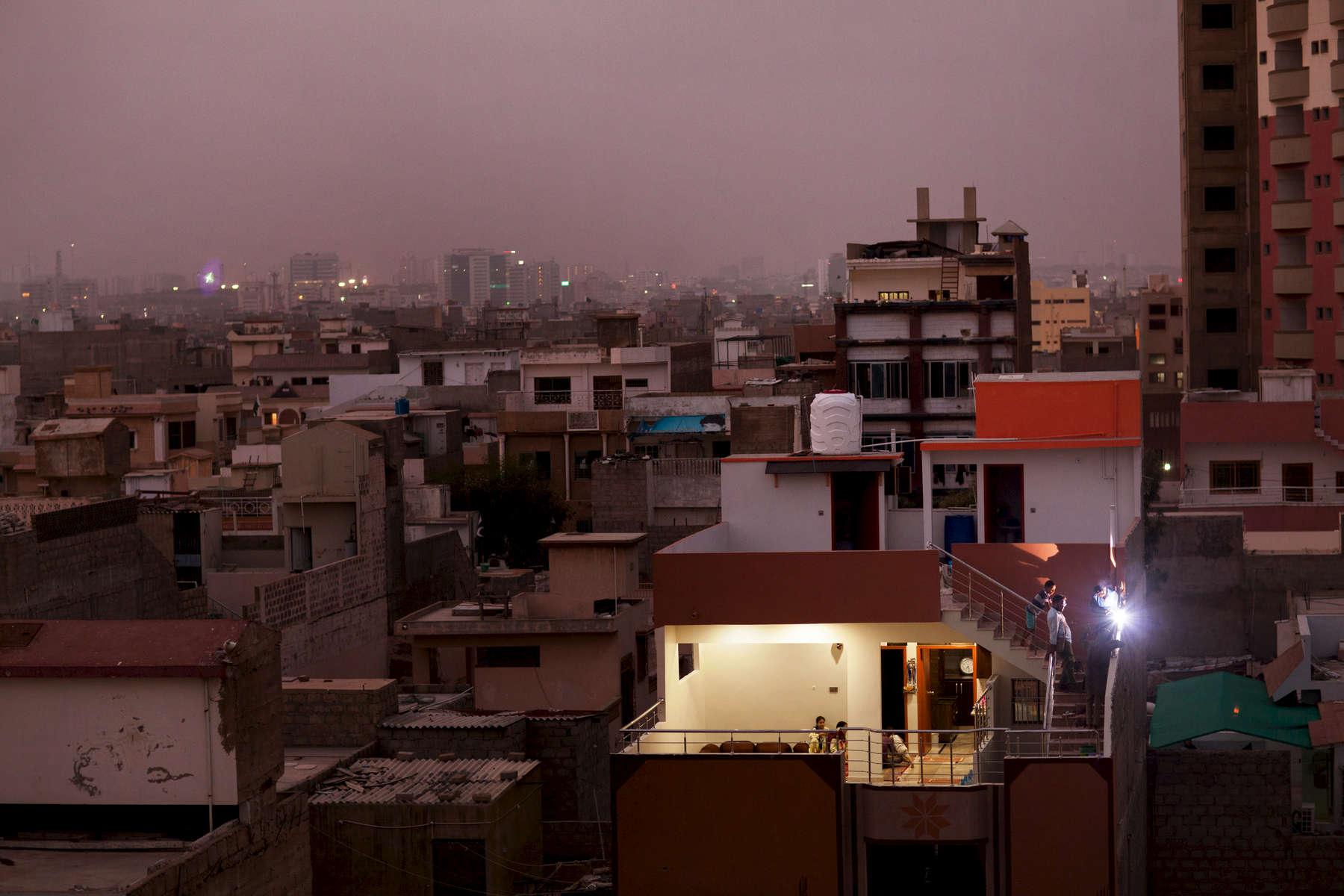 Karachi38