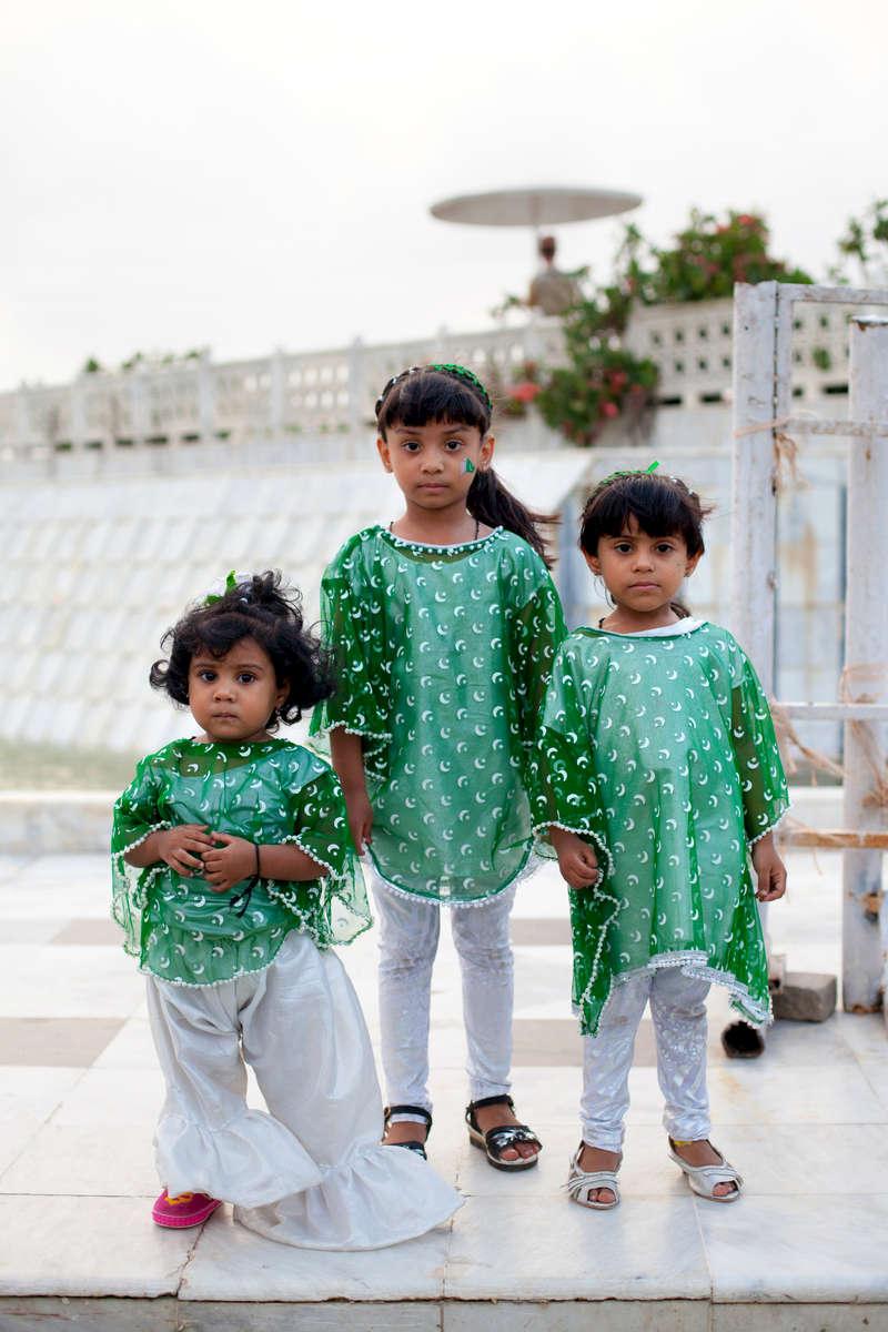 Karachi44