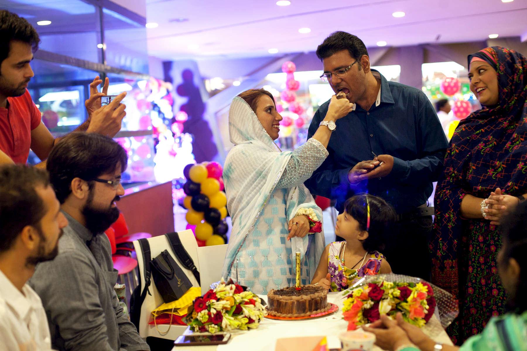 Karachi51