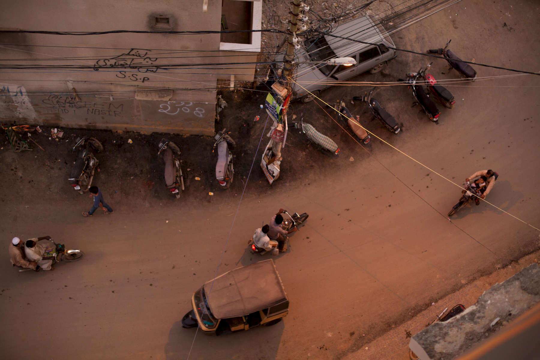 Karachi52