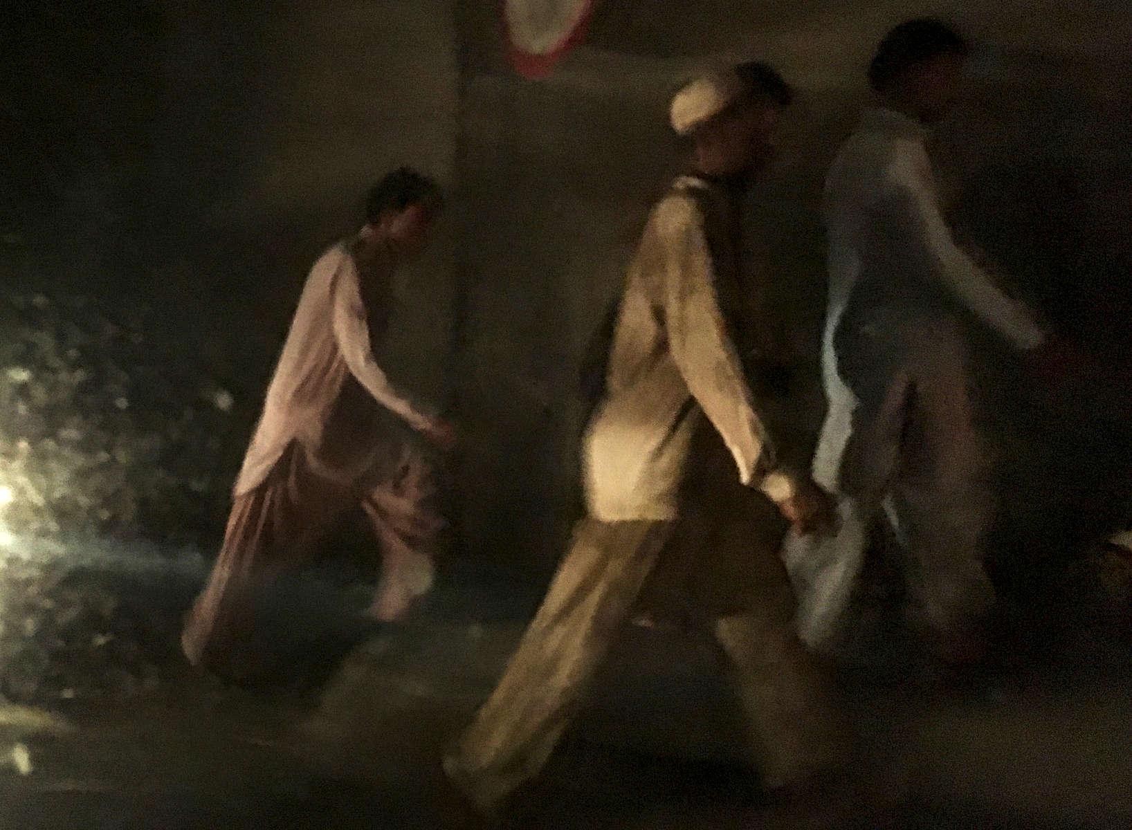 Karachi54