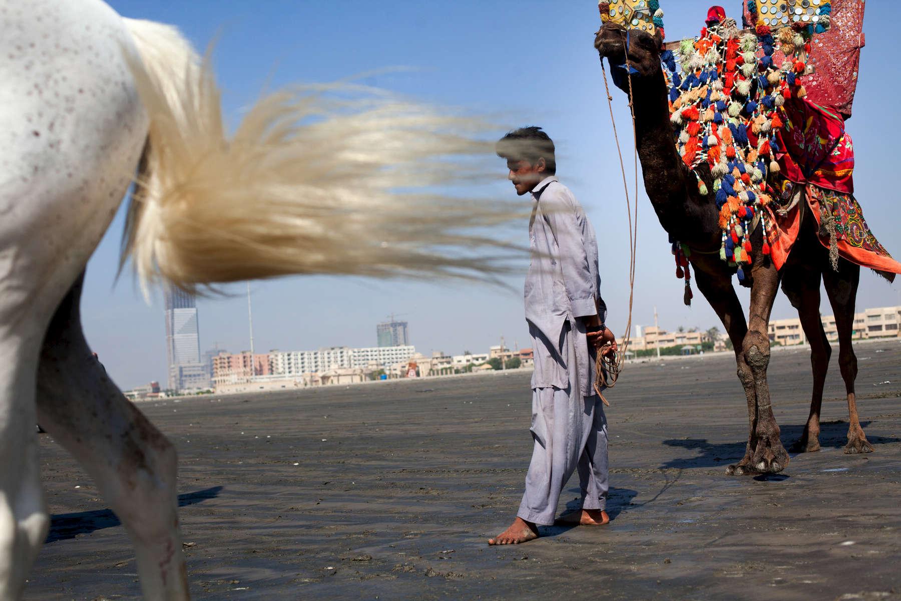 Karachi6