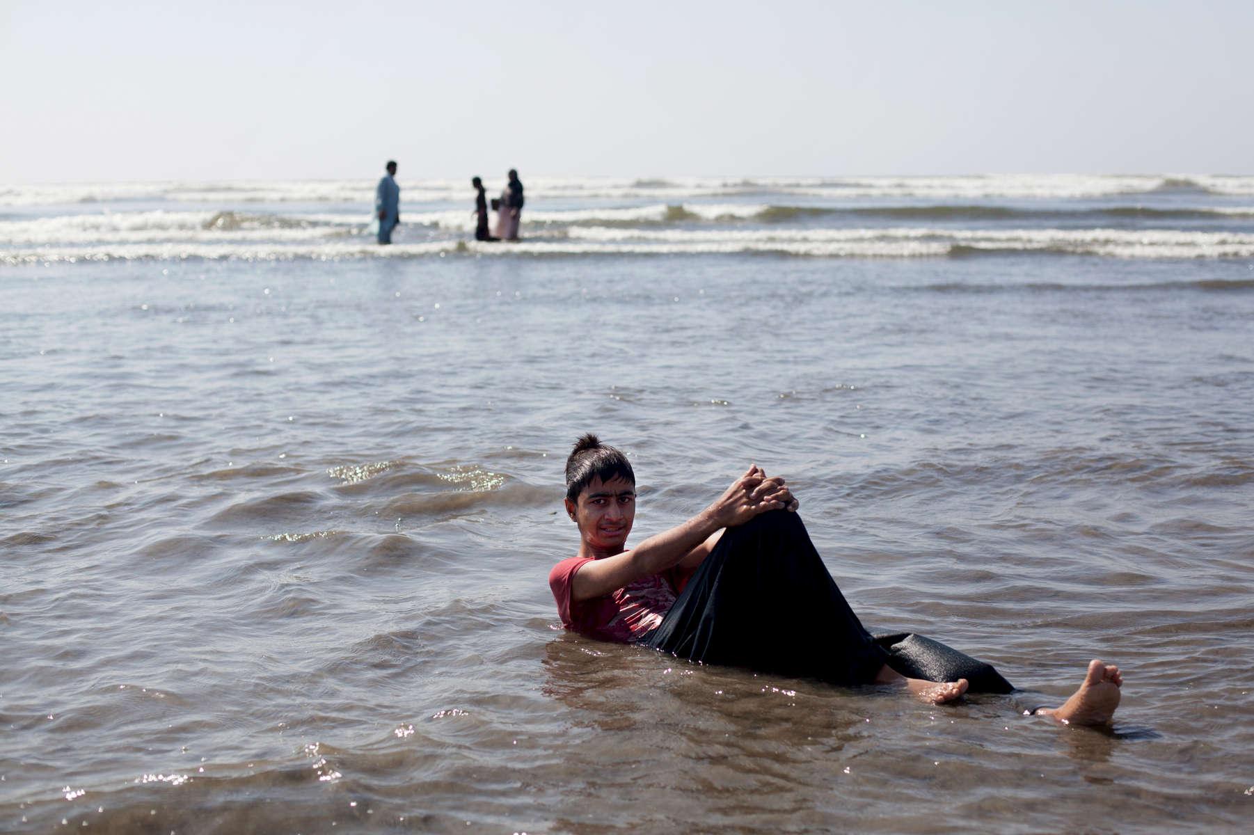 Karachi7