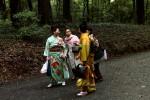 Tokyo6small-copy