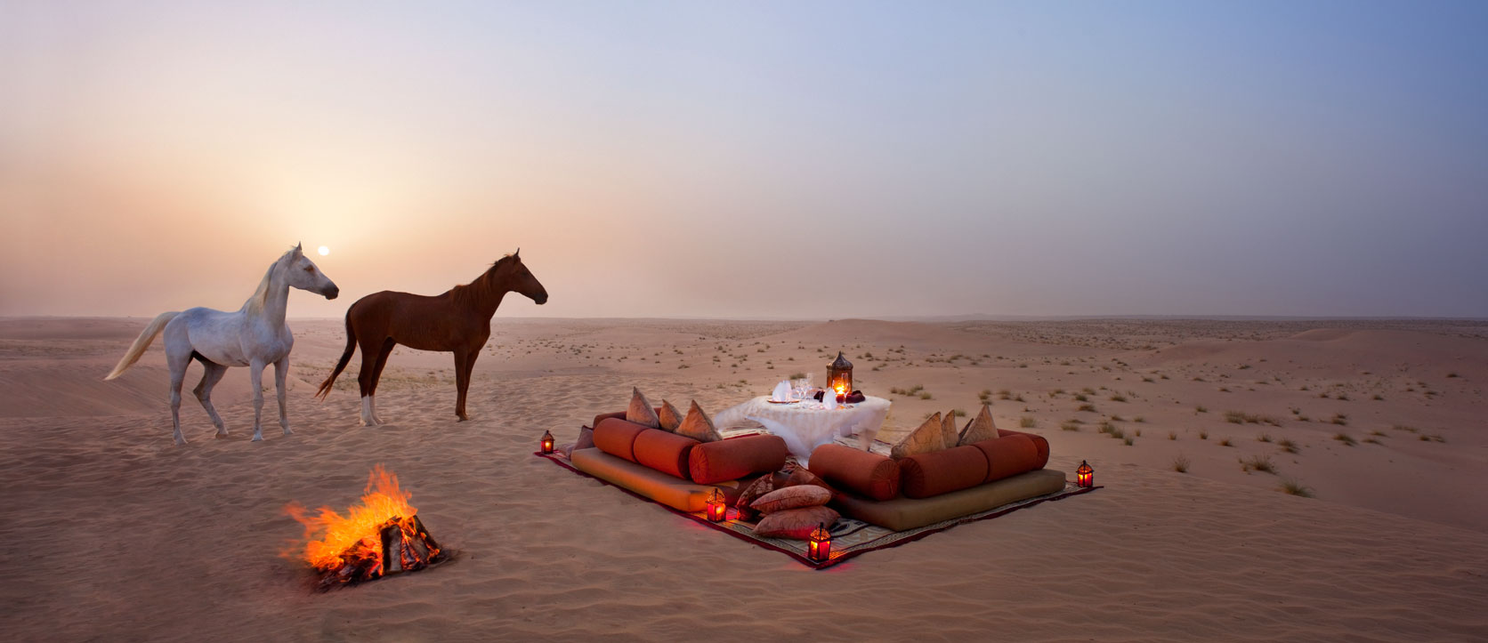 The Three Best Ways To Relax In Dubai Big Travel