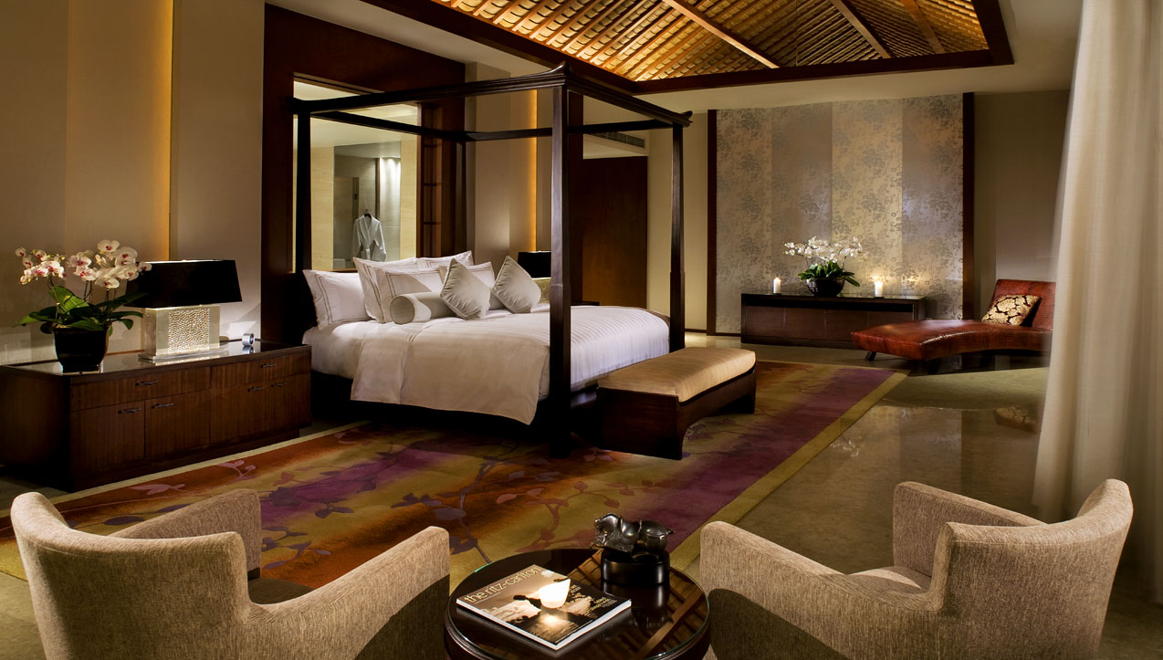 Impressive Ritz-Carlton Suite 1274 x 723 · 184 kB · jpeg