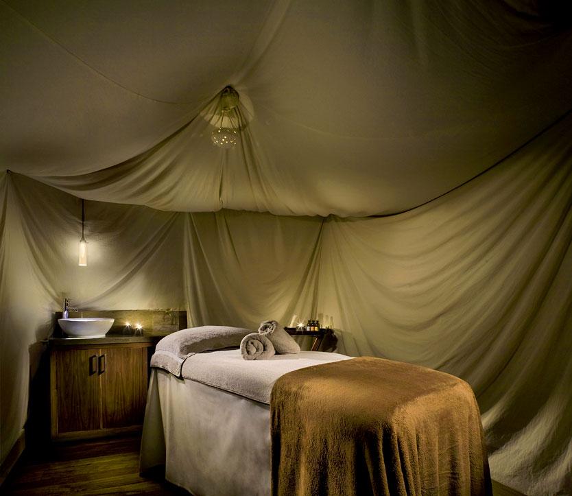spa interior design concept - 1000+ images about Massage room ideas on Pinterest Massage room ...