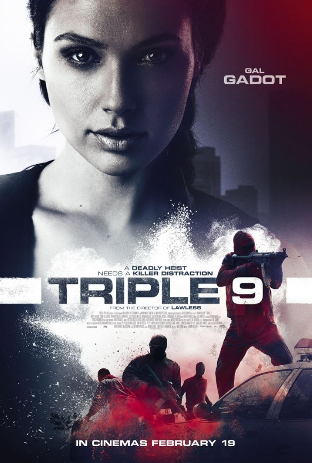 T9__poster__gal