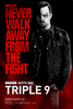 T9__poster_gallery_aaron-poster