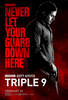 T9__poster_gallery_casey-poster