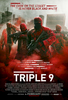 T9__poster_triple_nine_xlg2