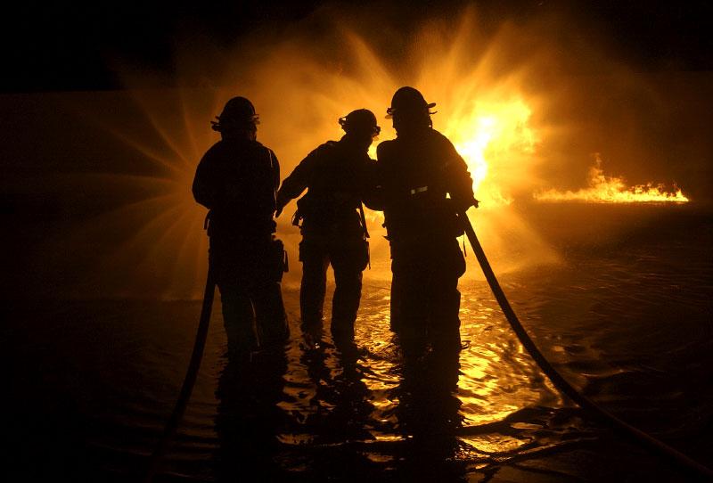 15-fire-academy-ds-p5