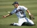 15-ua-baseball-dsp1