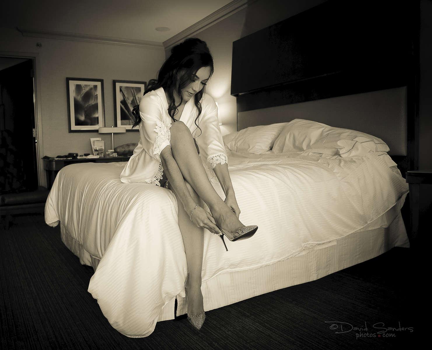 Danielle-and-Antonio-wedding0410-4