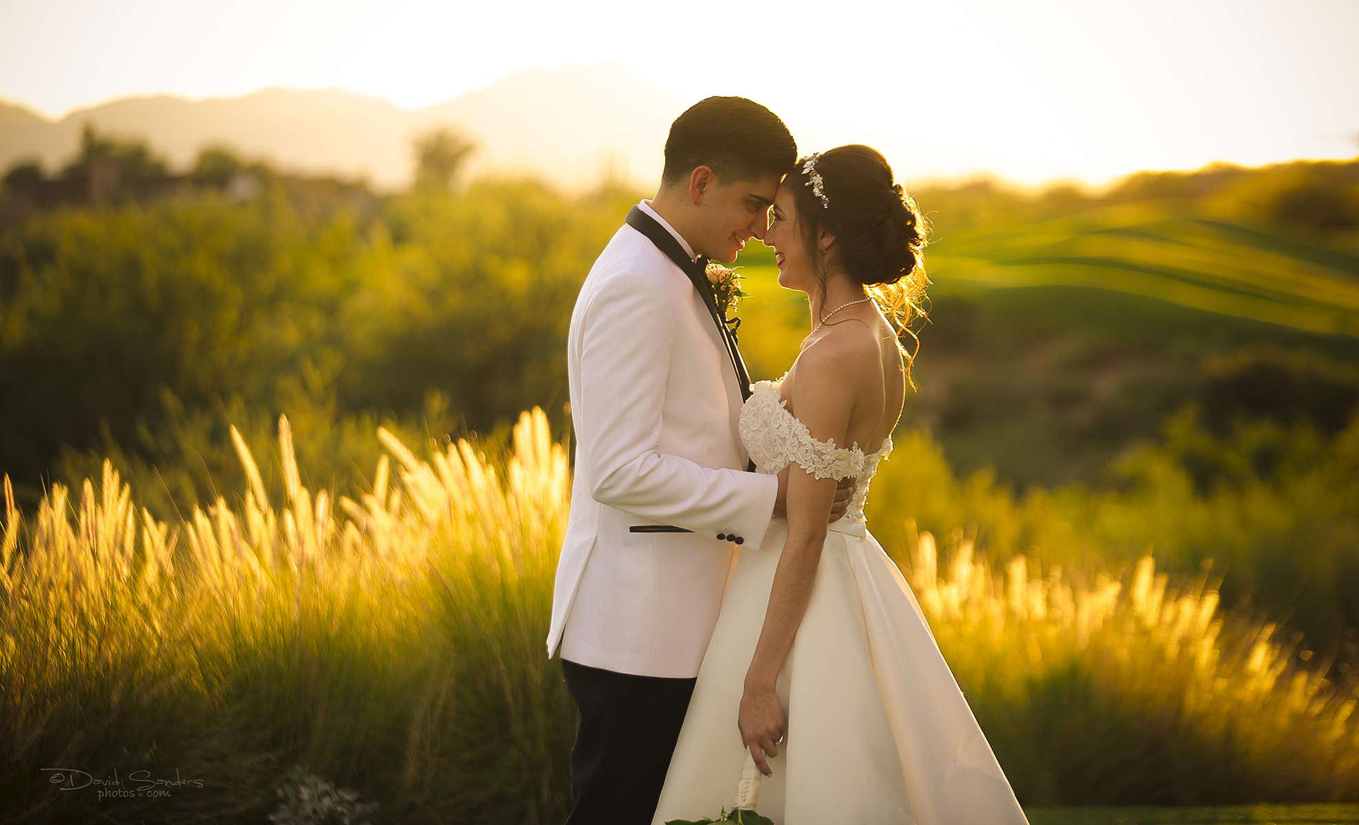 Danielle-and-Antonio-wedding1410