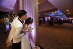 Danielle-and-Antonio-wedding1539