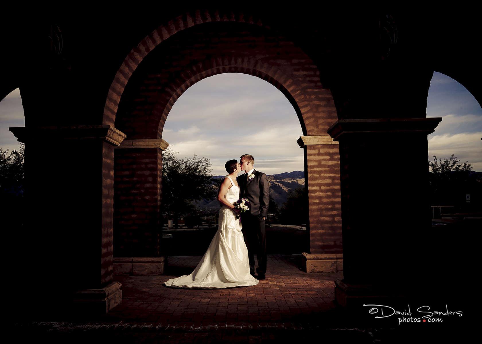 ©davidsandersphotos.com520.419.6850