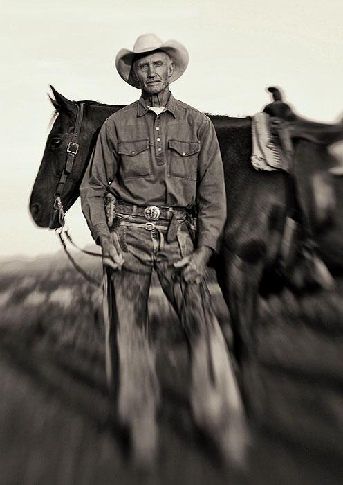 douglas-rancher