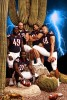 ua_football_cover_pic_copy