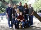 walton_family