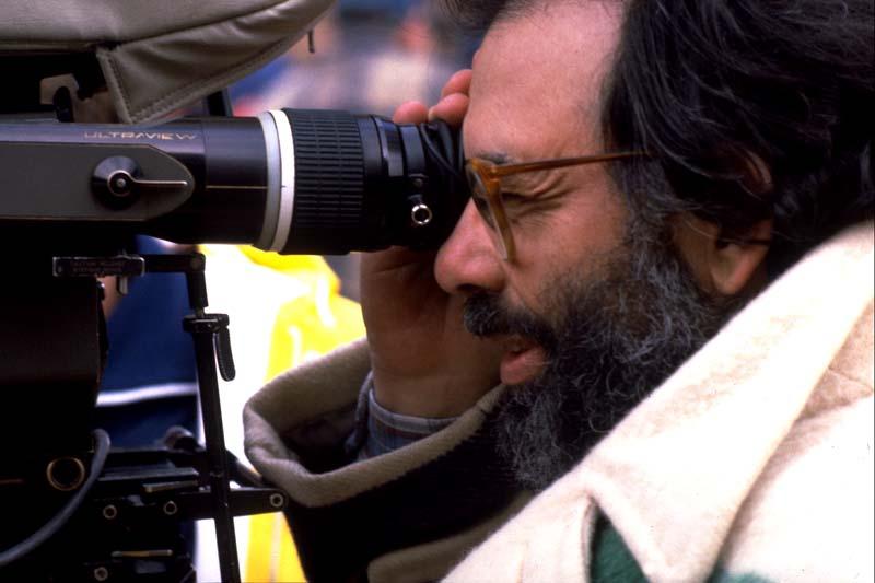 CC-Francis-camera
