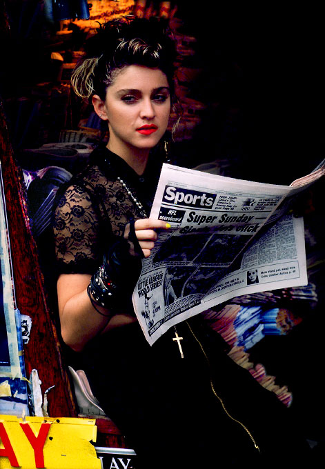 MADONNA_NEWSPAPER_Tat