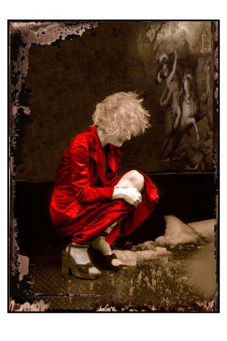 SMALL-24X36-PENNY-WETPLATE-T-2ND