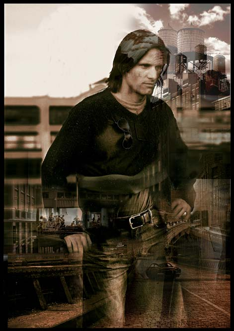 VIGGO-WETPLATE-T4