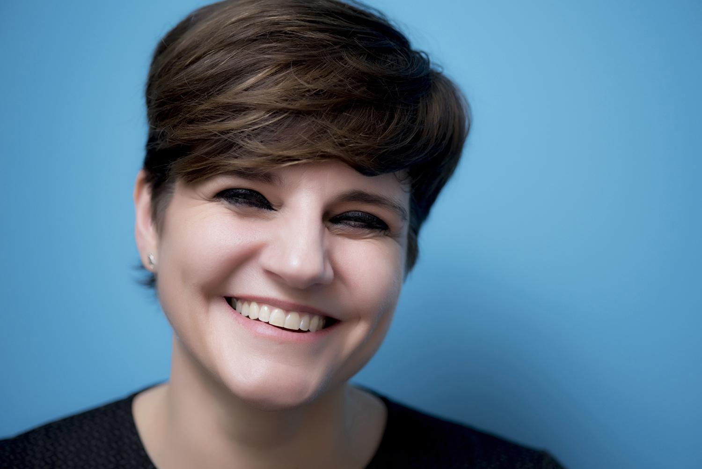 Melissa Klotz