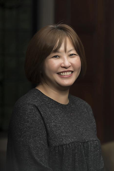 Princeton University - East Asian Studies