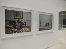 William Paterson University Faculty Exhibition