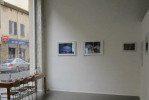 Kolle Gallery, PIK Launch, Paris
