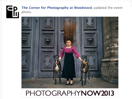 PhotographyNowExhibition